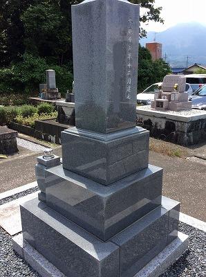 墓石の相談