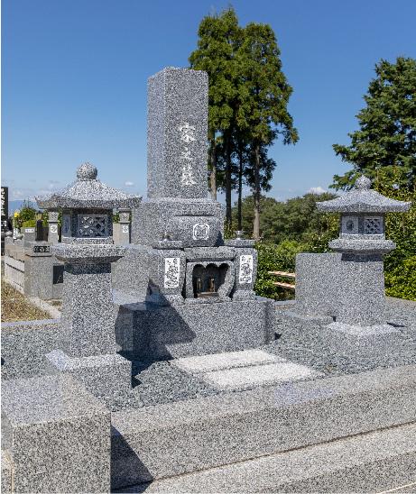 佐賀産天山尺寸3段